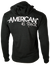 The American Pullover