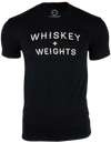 Whiskey+Weights