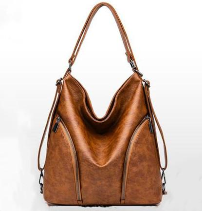 Shoulder?bag?women designer handbag female Hobo tote