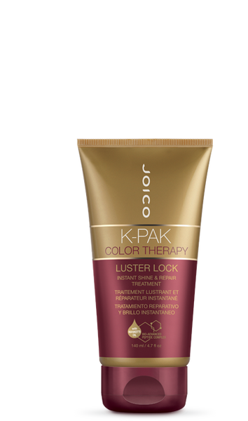 Kpak Color Therapy Luster Lock