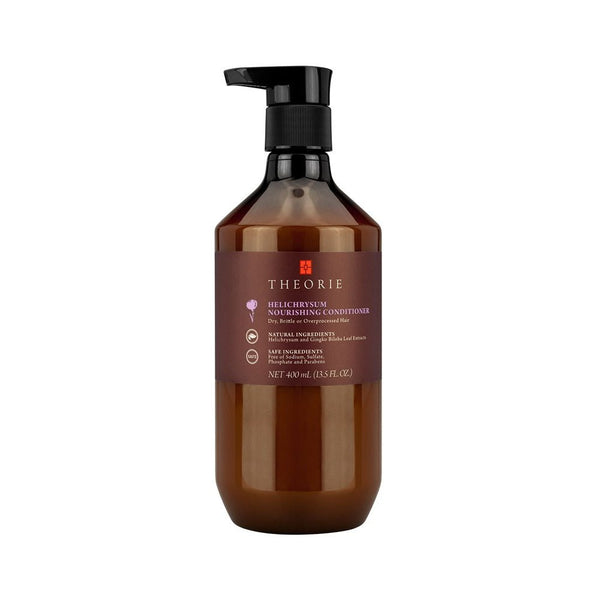 Argan Oil Helichrysum Conditioner