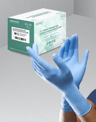 Tronex Disposable Exam Gloves (STERILE)