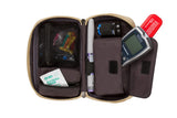 Myabetic Dog Diabetes Case