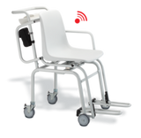 Seca 954 Chair Scale