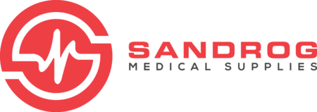 Sandrog Medical Supplies