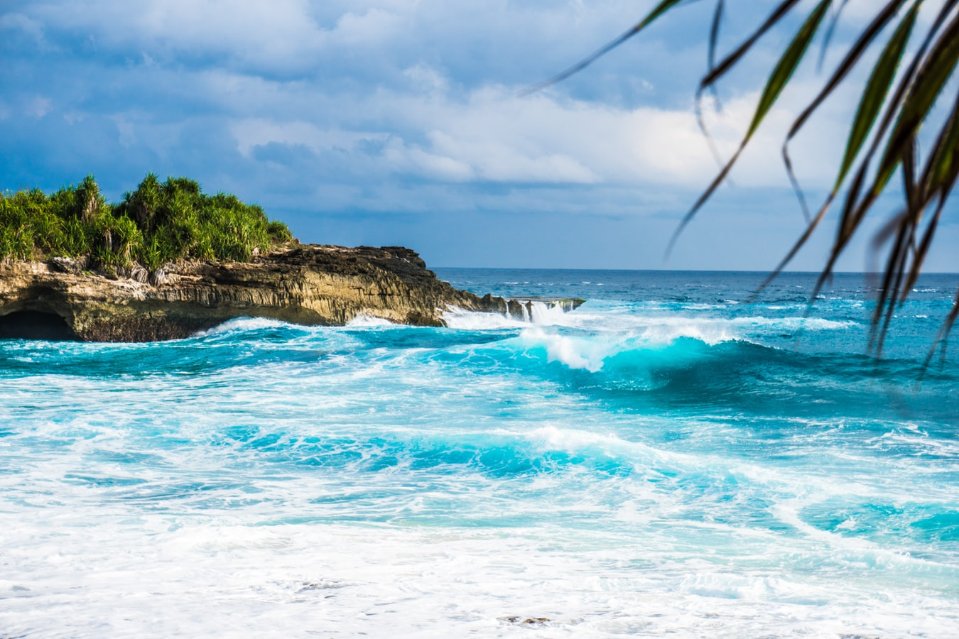 Bali destination guide ultimate guide to backpacking bali.