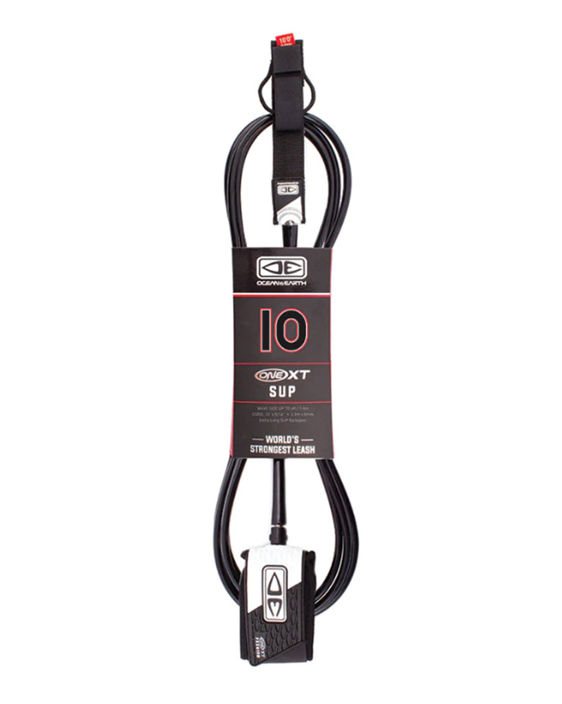 10ft SUP One Peice Leash