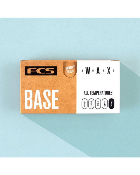 Surf Wax Base