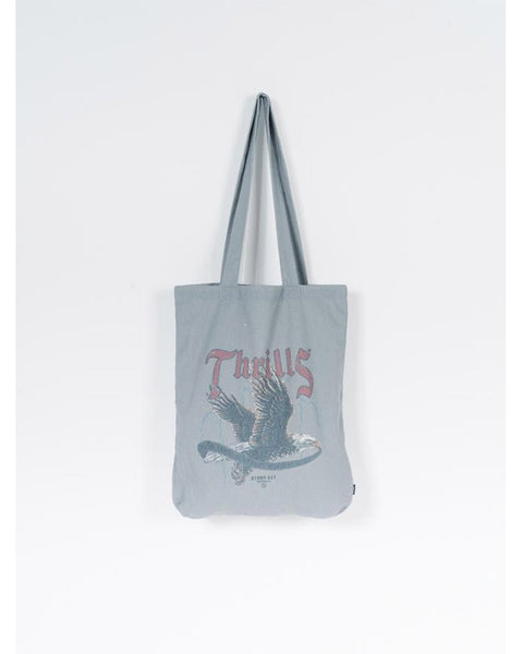 Storm The Castle Tote