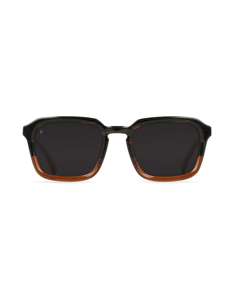 Burel Sunglasses