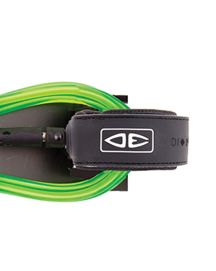 9'0 Regular Moulded Leash