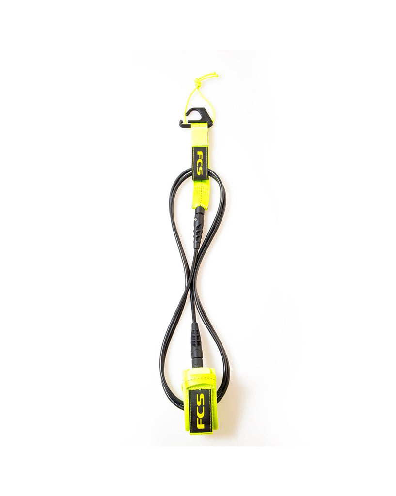6ft Comp Essential Leash