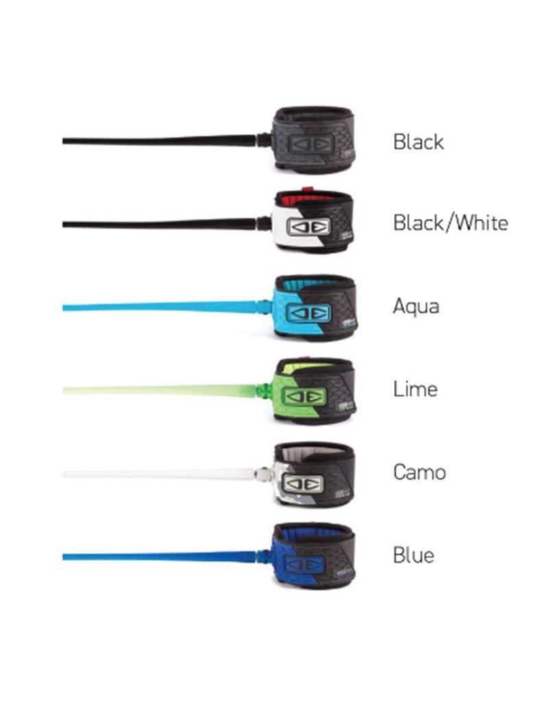 6ft Premium One XT Leash