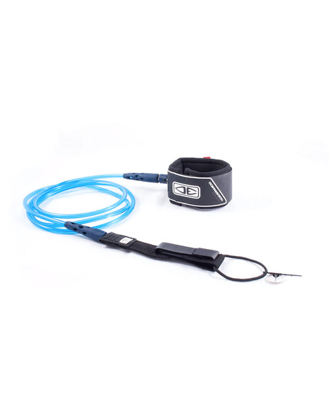 6ft Regular Comp Moulded Leash