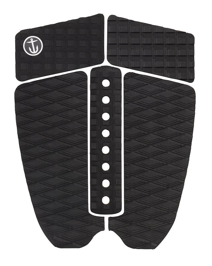 Matt Archbold (Archy) Traction Pad