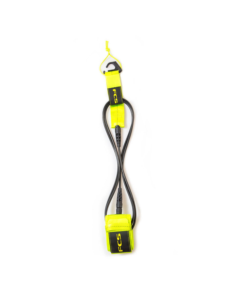 7ft Regular Essential Leash