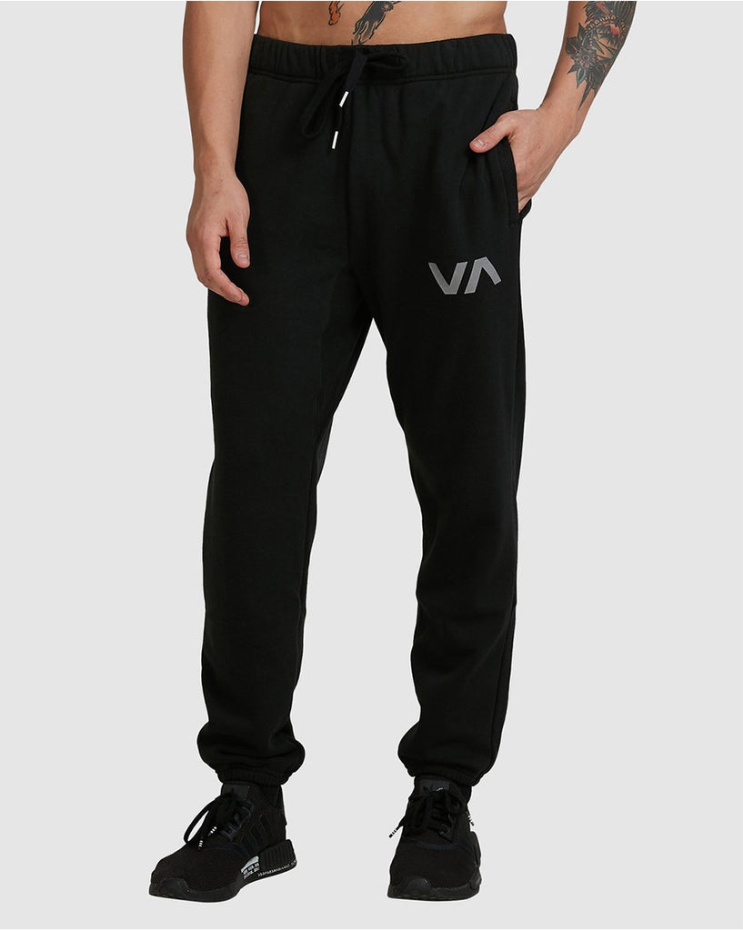 Swift Sweat Pant