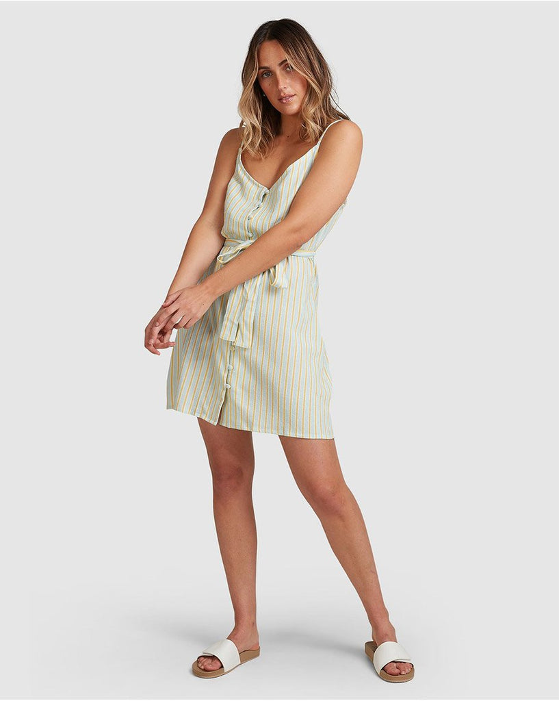 Arizona Broadwalk Dress