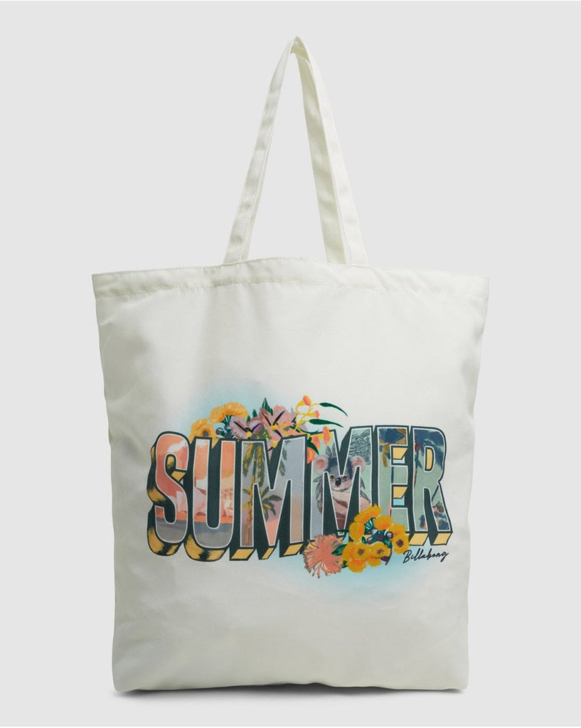 Summer Fun Carry Bag
