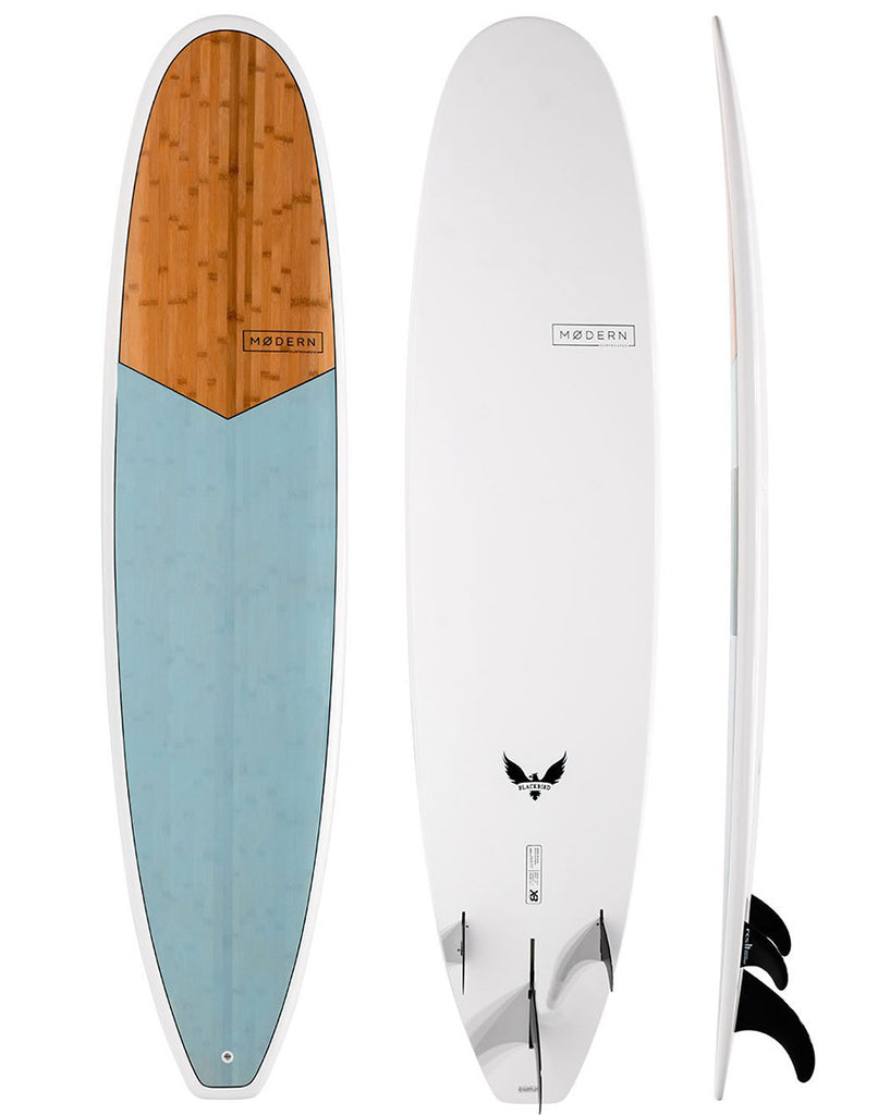 Black Bird XB Surfboard