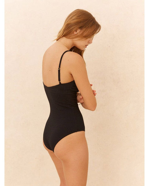 Ra Panayiota One Piece