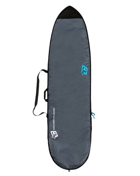 Longboard Lite (With Fin Slot) Cover