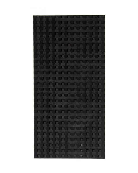 Grip Sheet Black