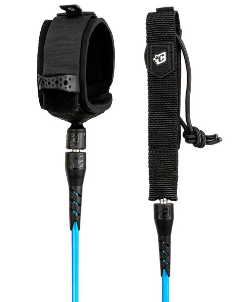 Icon 9 Leash