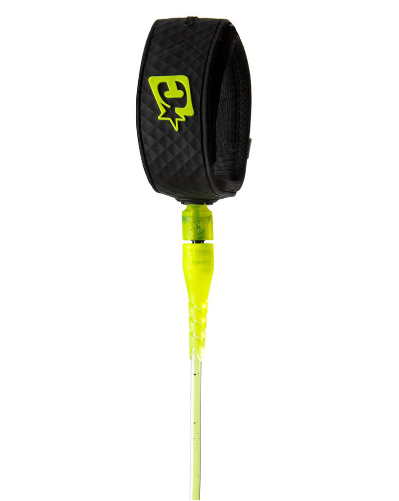 Reliance Comp 6 Leash