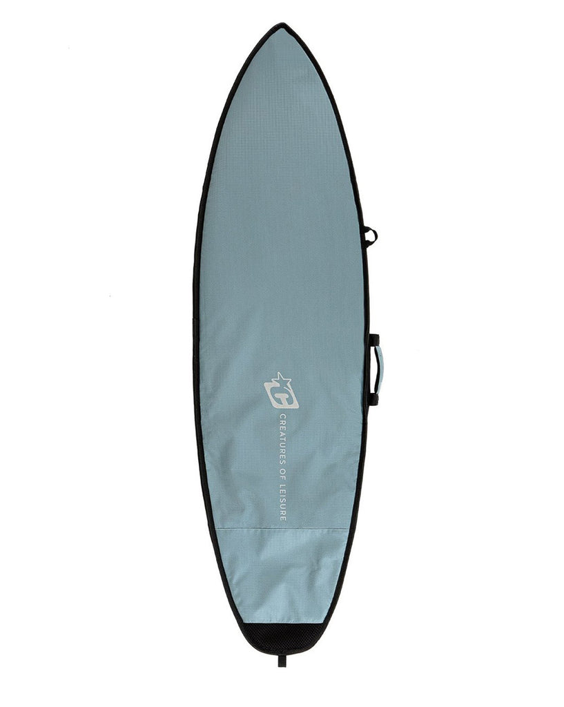 Shortboard Day Use DT2.0 Cover