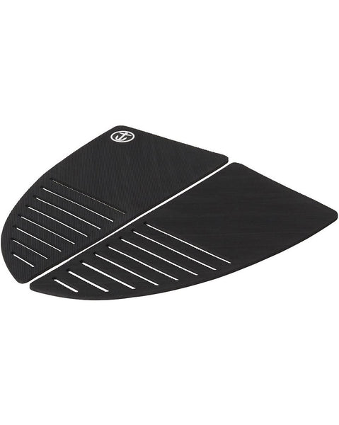 Militia Traction Pad