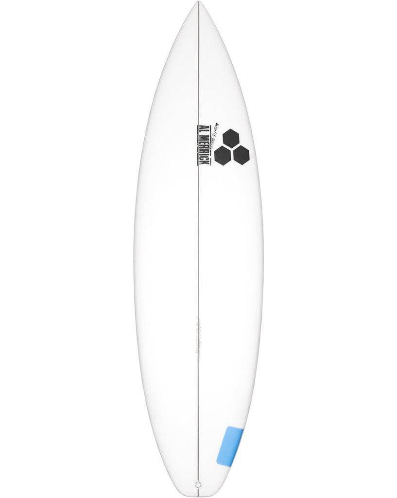 Happy PU Surfboard