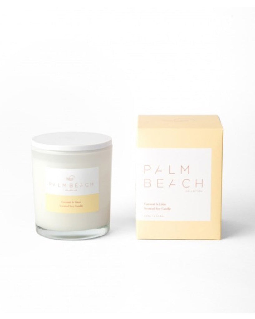 Palm Beach Standard Candle 420g