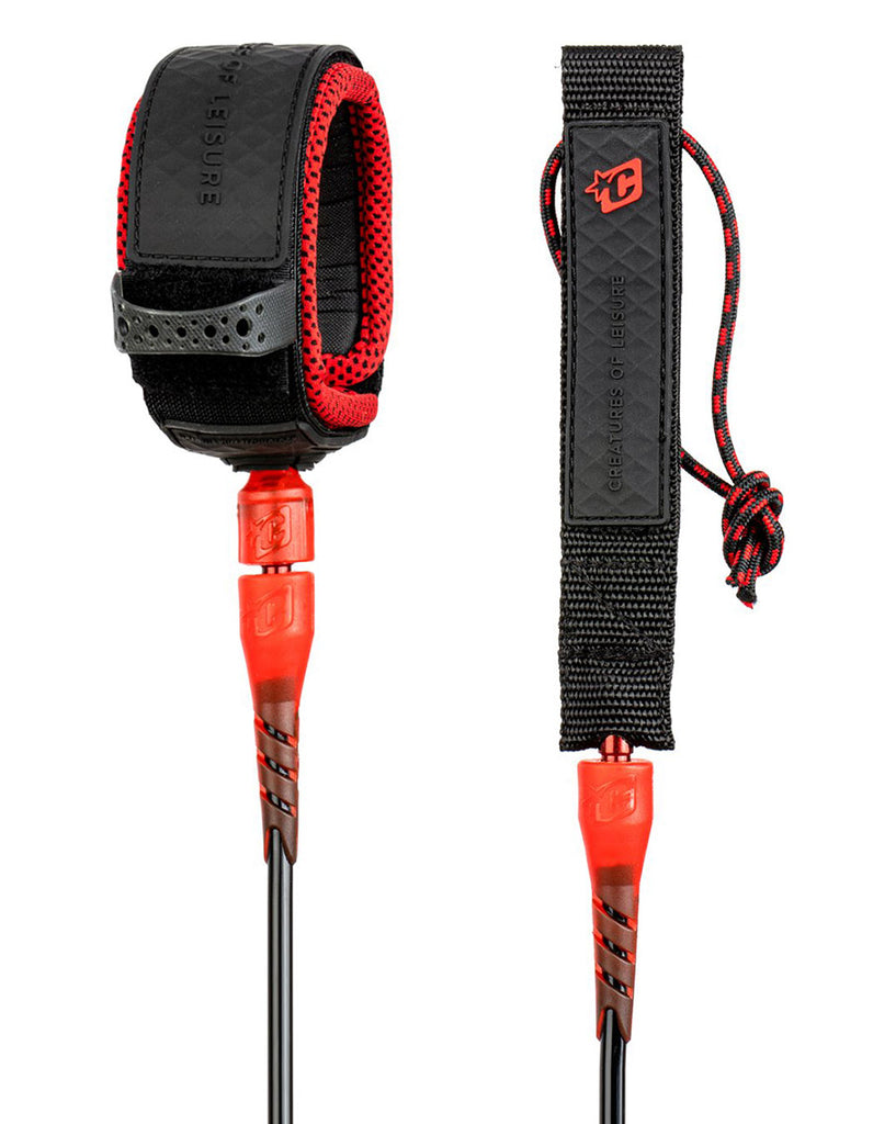 Reliance Pro 6 Leash