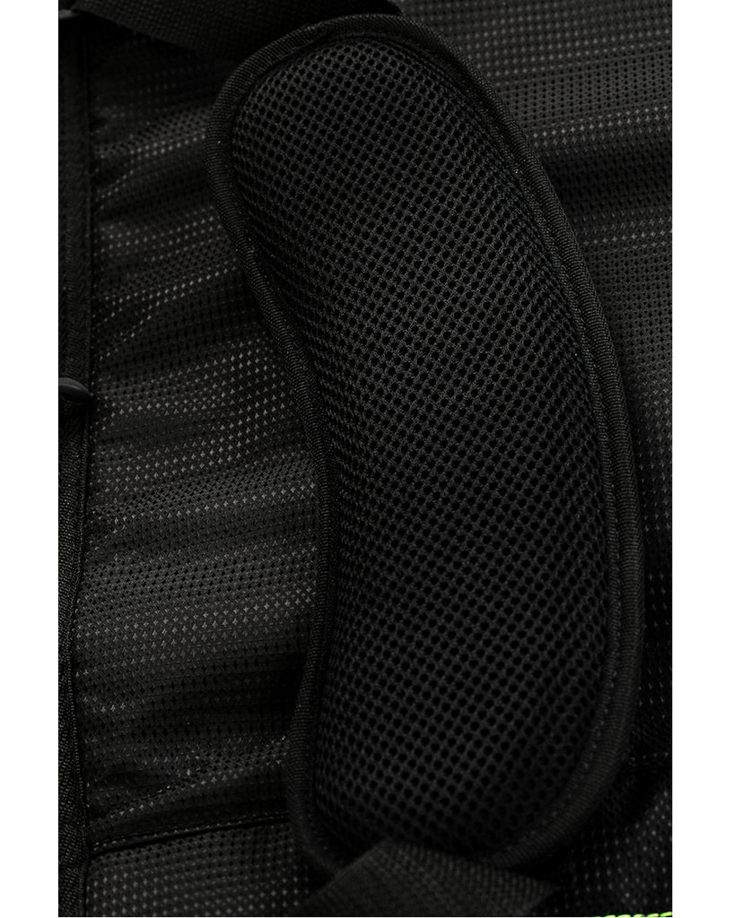 Shortboard Double Cover