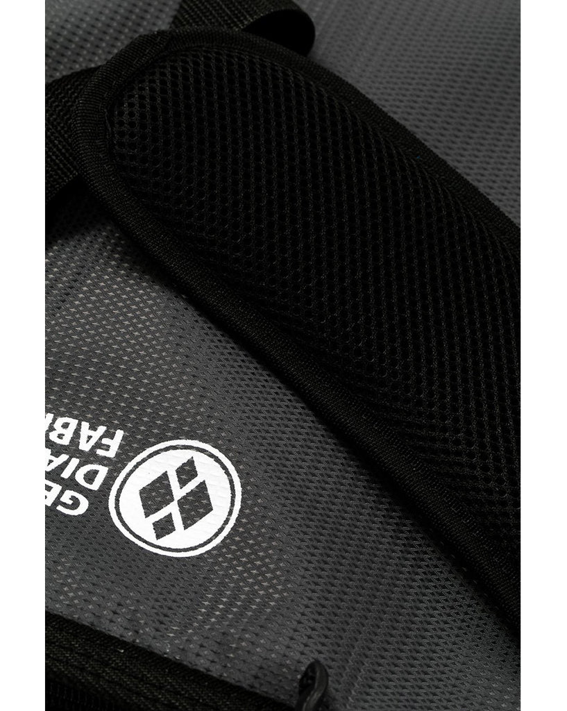 Shortboard Travel Cover