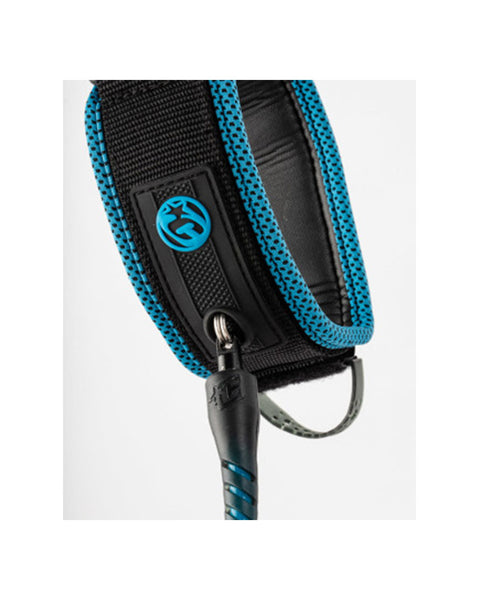 Ryan Hardy Bicep Leash