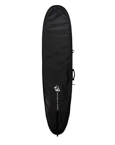 Longboard Day Use DT2.0 Cover