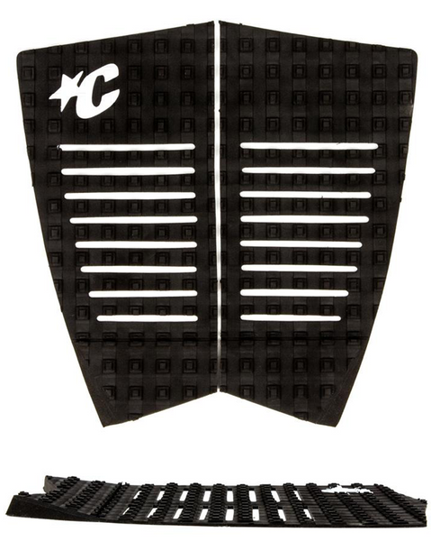 Icon Fish Tailpad