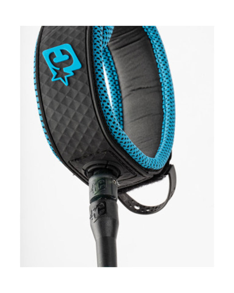 Reliance Longboard Knee 9 Leash