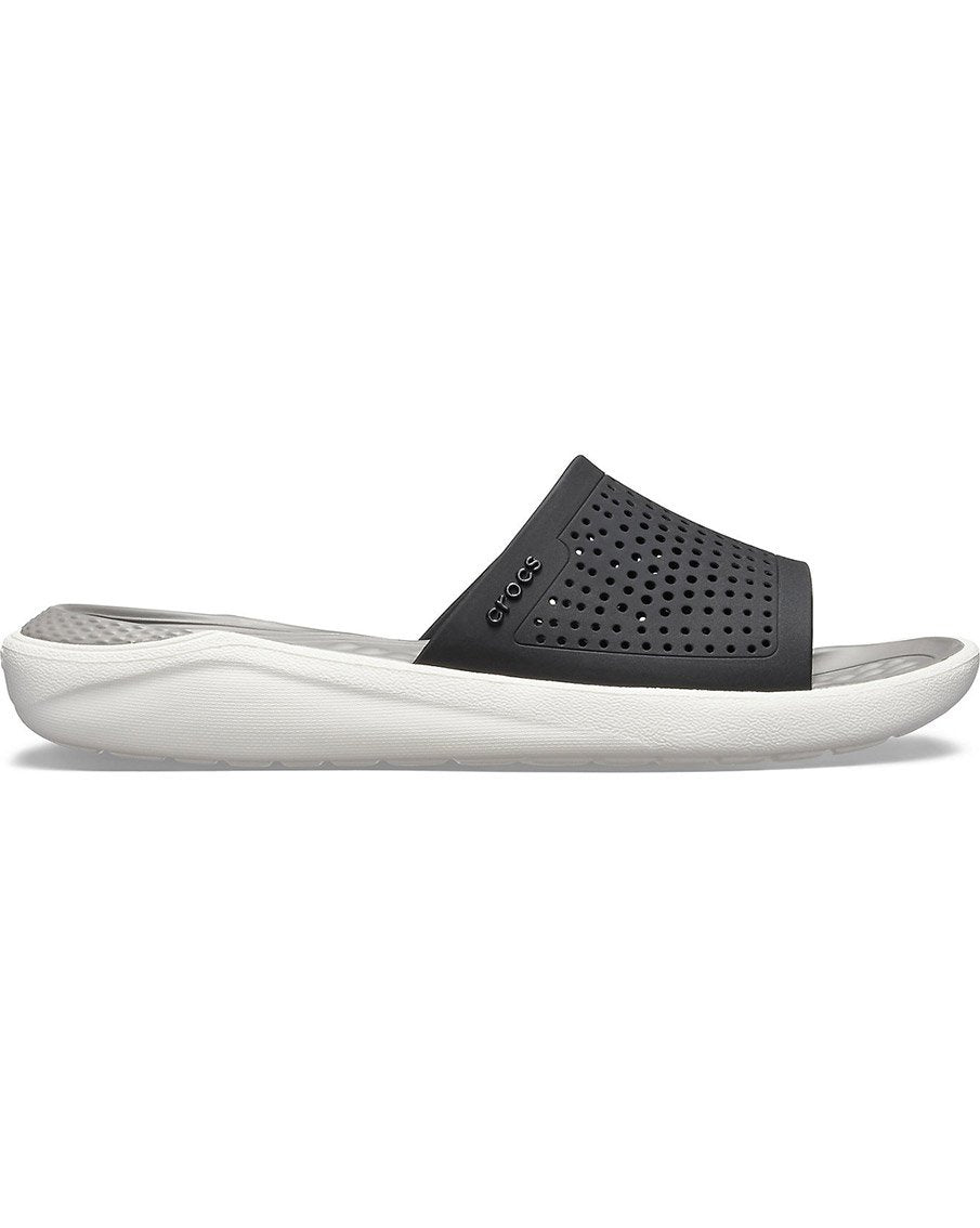 3db2c2b7981dab Crocs LiteRide Slide - Available Today with Free Shipping!
