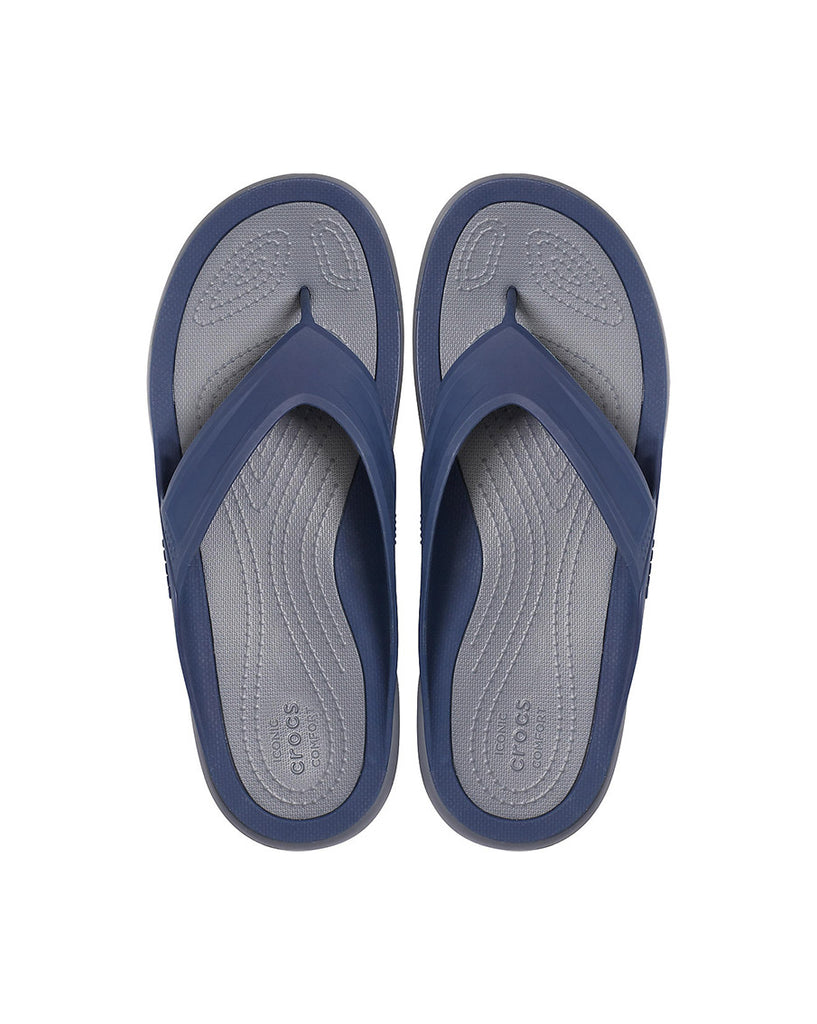 Swiftwater Wave Flip Mens