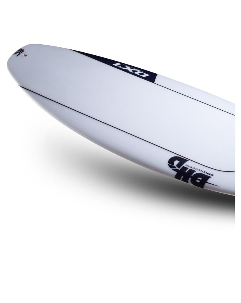 DX1 Epoxycore Surfboard - Natural Necessity