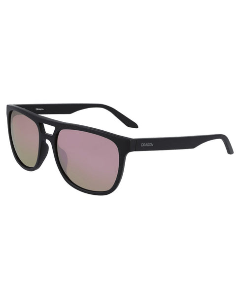 Cove Sunglasses