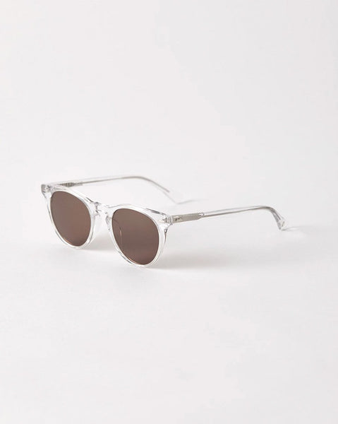Darko Sunglasses
