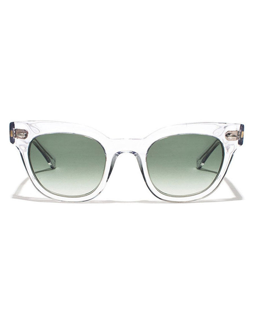 Dylan Sunglasses - Natural Necessity