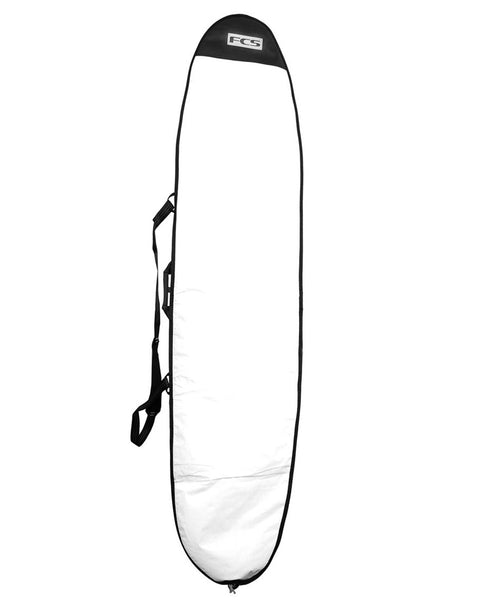 Classic Long Board Cover