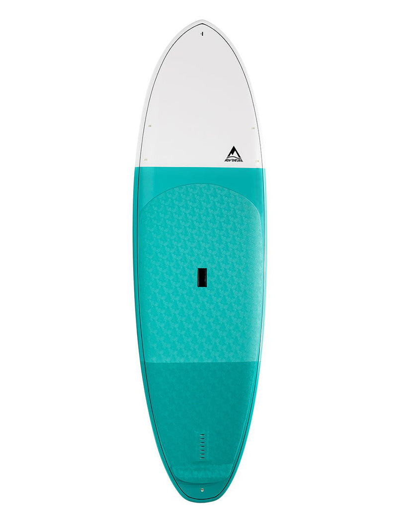 9'4 SIXTY FORTY MX TEAL