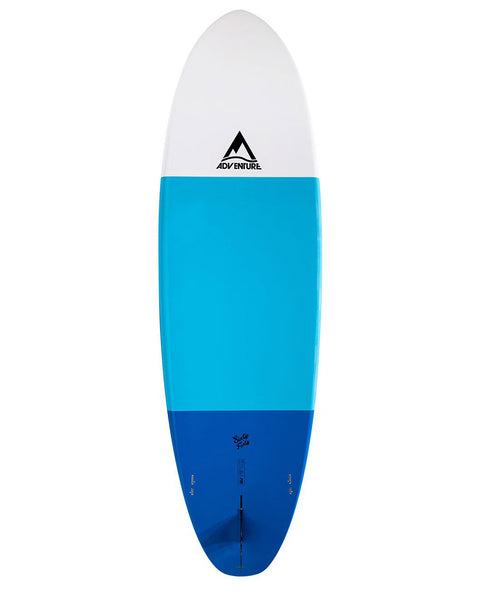 9'4 SIXTY FORTY MX BLUE