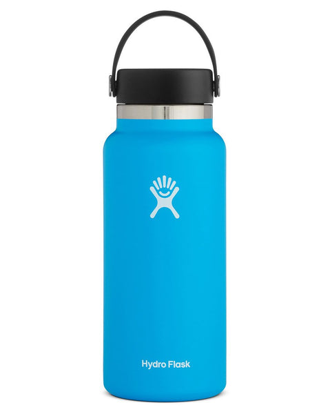 Hydration 32oz (946ml) Wide